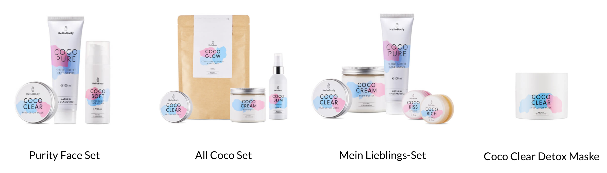 hello body-skin-skincare-pflege-body-body care-lauralamode-beauty-beautyblogger-berlin-munich-deutschland