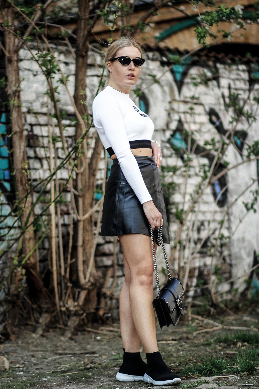 lauralamode-blogger-blog-fashion-berlin-munich-muenchen-muc-fashionblogger-nike-selected-zalando-bianco-inspo-instagram-random-about me-blogger deutschland-modeblog