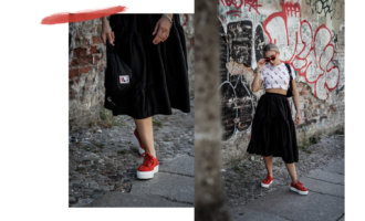 lauralamode-fila-outfit-ootd-outfitoftheday-look-streetstyle-junkyjard-asos-berlin-deutschland-fashionblogger-modeblogger-blogger