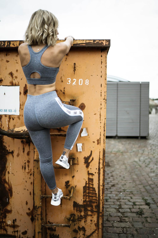Lauralamode Berlin Munich Fitness Blog Fitnessblogger Fashionblogger Blogger Stronger Adidas Qi2 Inspo Fashionblog Food Deutschland17