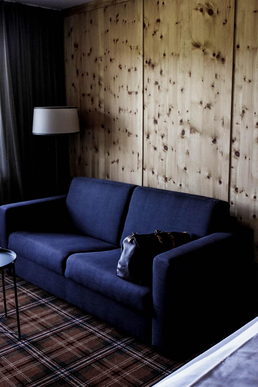 Lauralamode Hotel Review Travel Tegernsee Hotel Bussi Baby Hotel Bachmair Weissach Munich Bayern Tegernsee Berlin Travel Blog Reisen Blogger Deutschland27 2