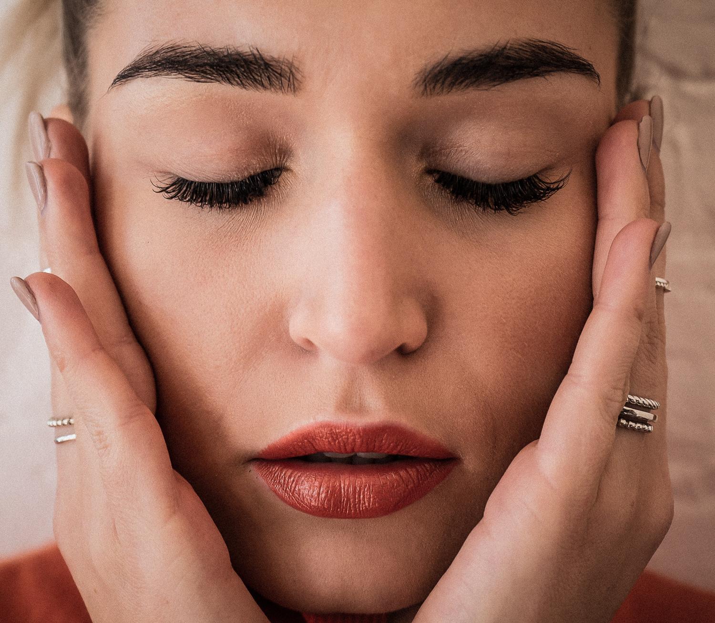 Skin Skin Care Gesundheit Healthy Healthy Skin Gesichtspflege Skin Care Routine Lauralamode Blogger8 3