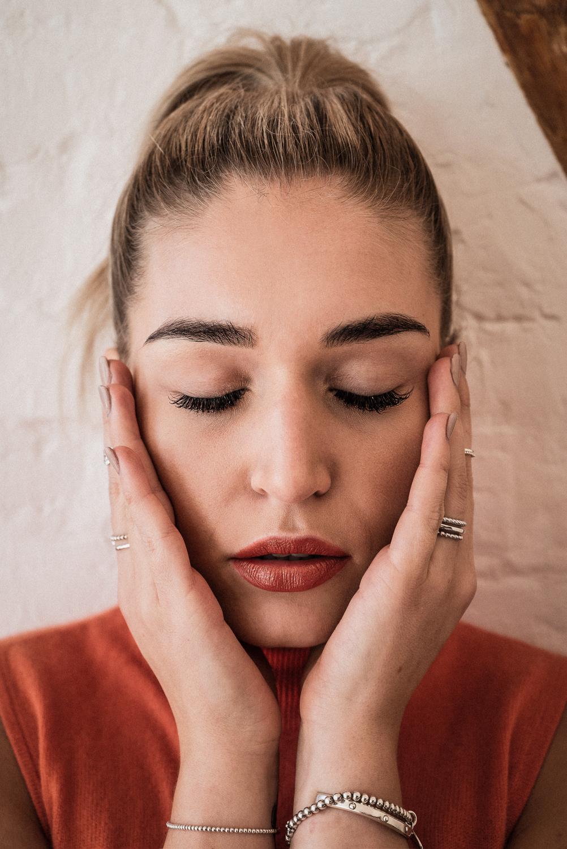 skin-skin care-gesundheit-healthy-healthy skin-gesichtspflege-skin care routine-lauralamode-blogger