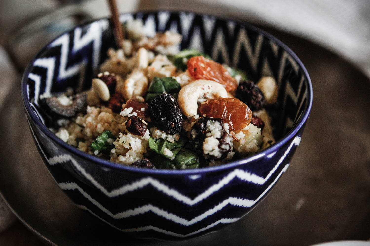 lauralamode-food-rezept-recipe-health-fitfood-fitness-oriental-orientalfood-couscous-couscous salad-fitnessfood-berlin-blogger-foodblogger-fitnessblogger