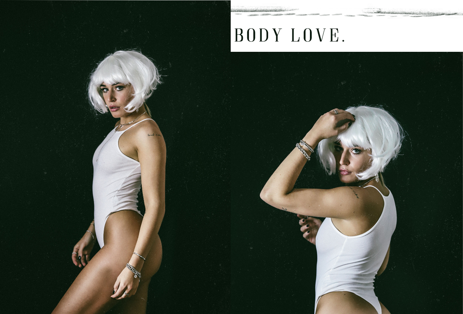 Lauralamode Blogger Body Inspiration Bodytalk Photography Fitness Körper Berlin Muenchen Fashionblogger3
