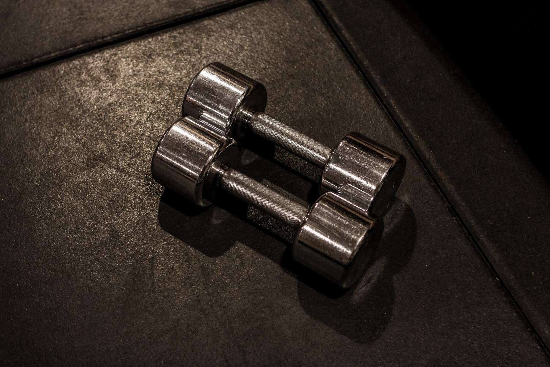 garmin-lauralamode-vivosmart-smartwatch-fitness-fitness tracker-activity tracker-fitness watch-smartwatch-sport-health-john reed-gymshark-fitnessblogger-fashionblogger-berlin-munich