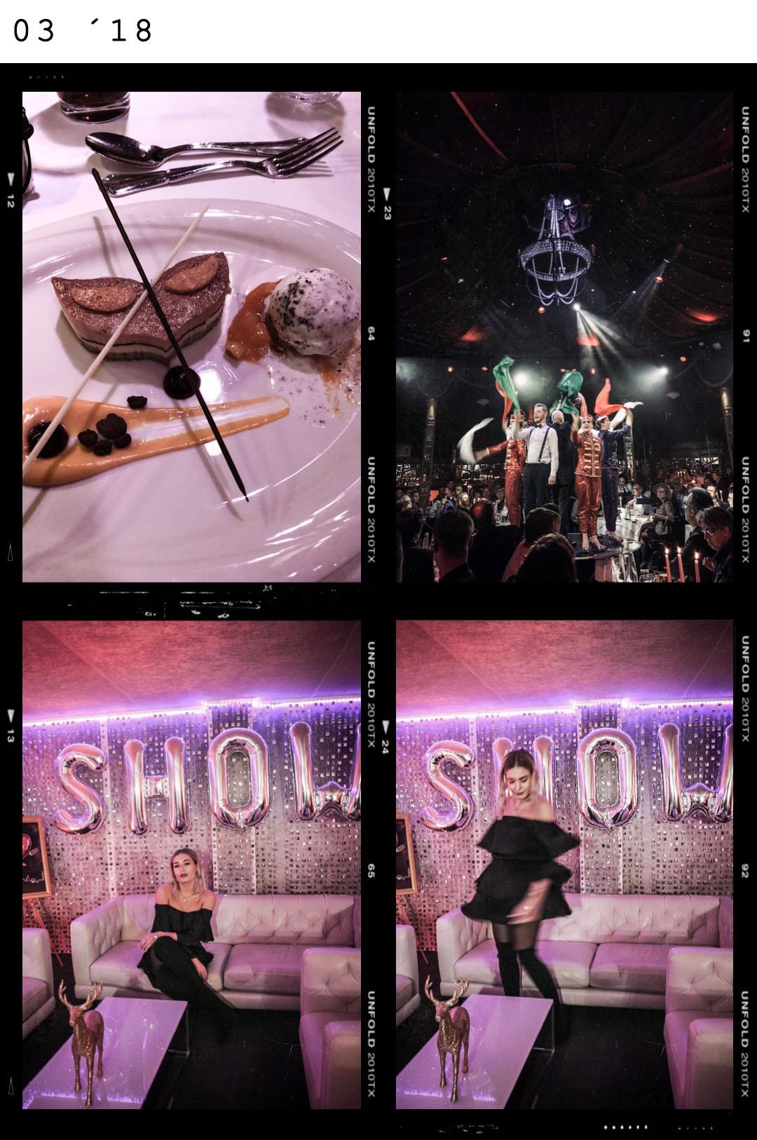 lauralamode-jahresrückblick-2018-new year-silvester-outfit-ivy revel-asos-look-silvester look-silvester outfit-new years eve look-inspo-berlin-munich-muenchen-fashionblogger-blogger