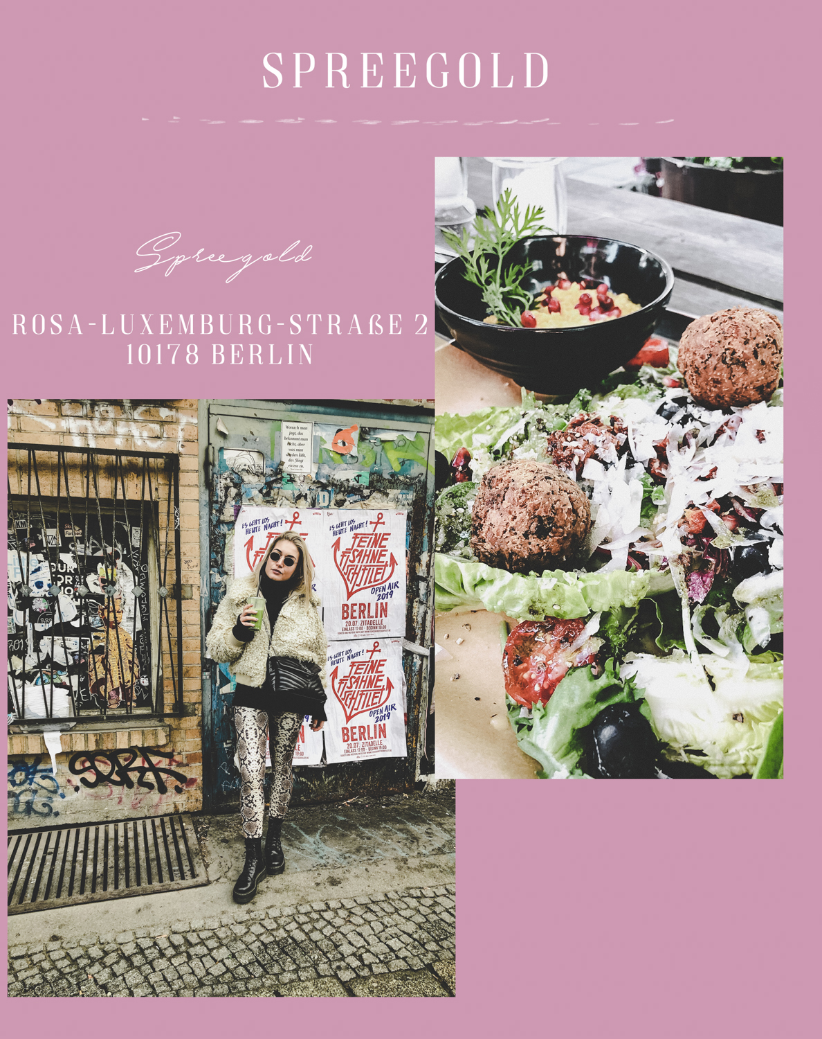 Spreegold-Cafe-Dinner-BErlin-Blogger-Lunch-Healthy-Food-