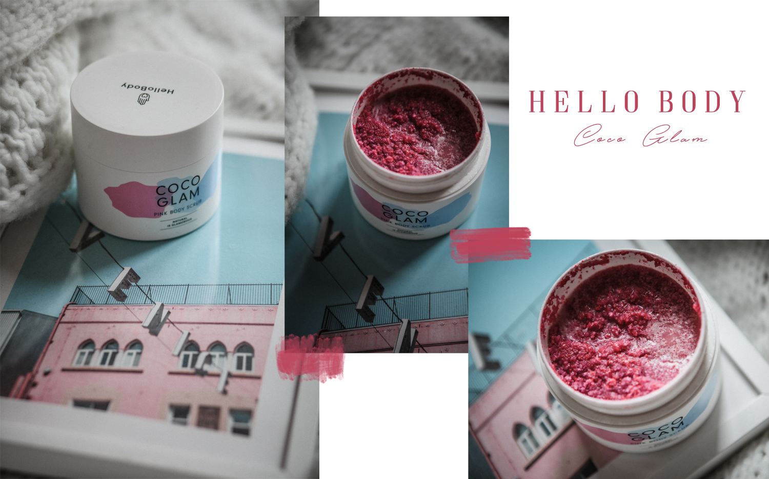 lauralamode-beauty-beautyblogger-blogger-hello body-bare minerals-benefit-annemarie börlind-loreal-rituals-revolution-beauty favorites-skincare-skin-pflege-berlin-munich