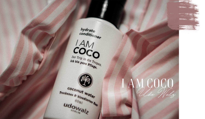 lauralamode-beauty-blogger-blog-berlin-munich-beautyblogger-fashionblogger-freiöl-bare minerals-dior-make up-skin care-hellobody-skin-body-pflege-körperpflege-deutschland