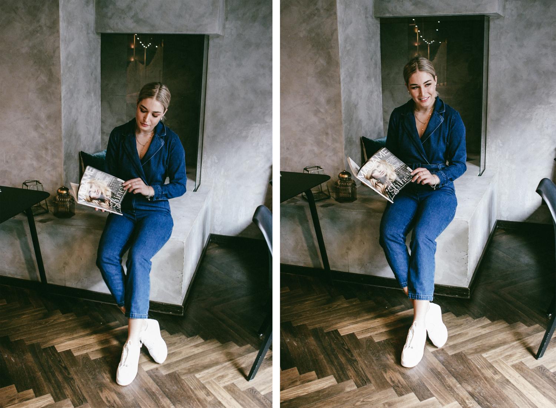 Lauralamode Fashion Fashionblogger Modeblogger Jeans Asos Bag Style Streetstyle Inspo Look Nike Amano Amano Hotel Berlin 030