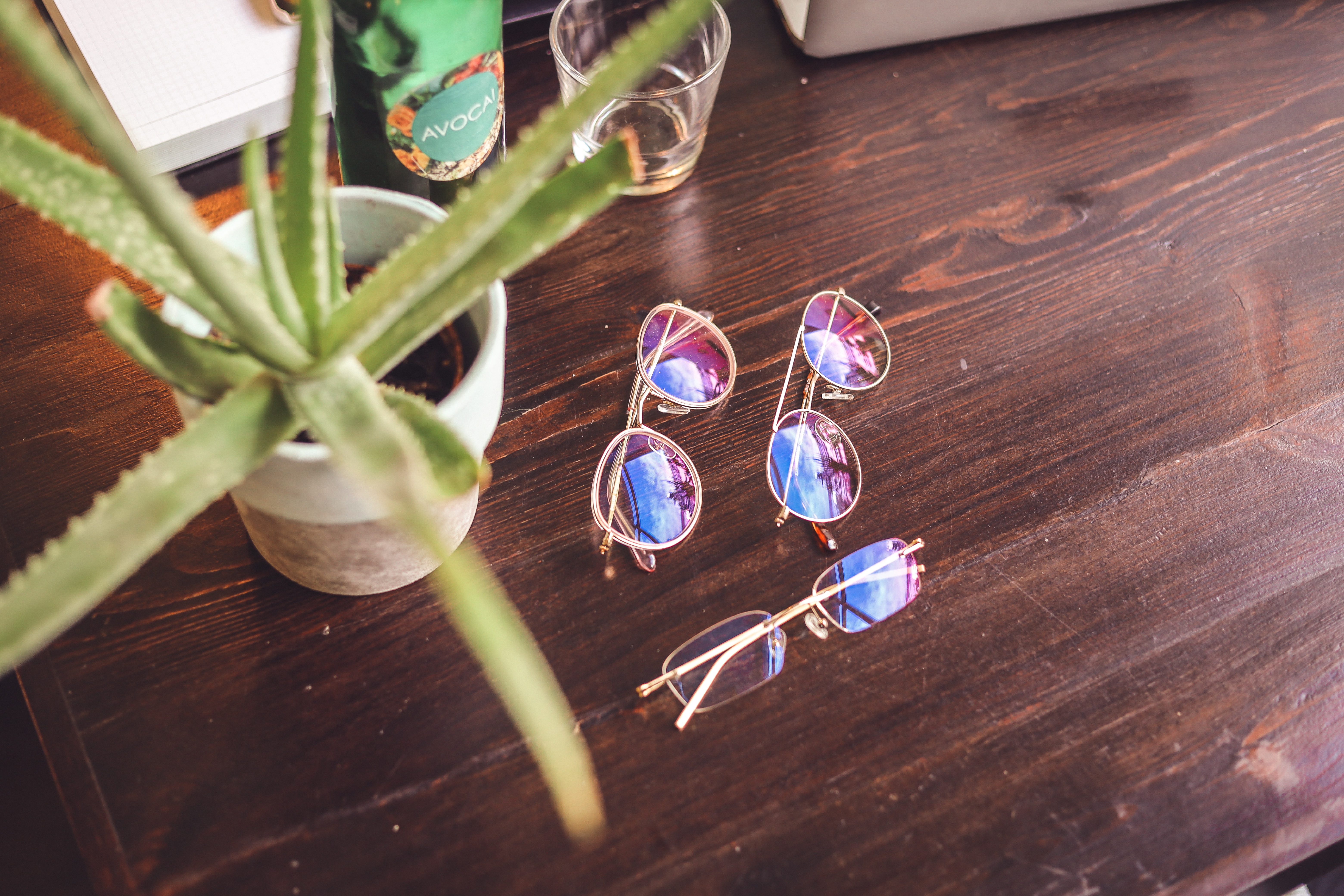 Lauralamode Brille24 Blogger Blog Berlin Digital Relax Blaufilter Brille Glasses Digital Relax Beschichtung Berlin Munich Fashion Fashionblogger2