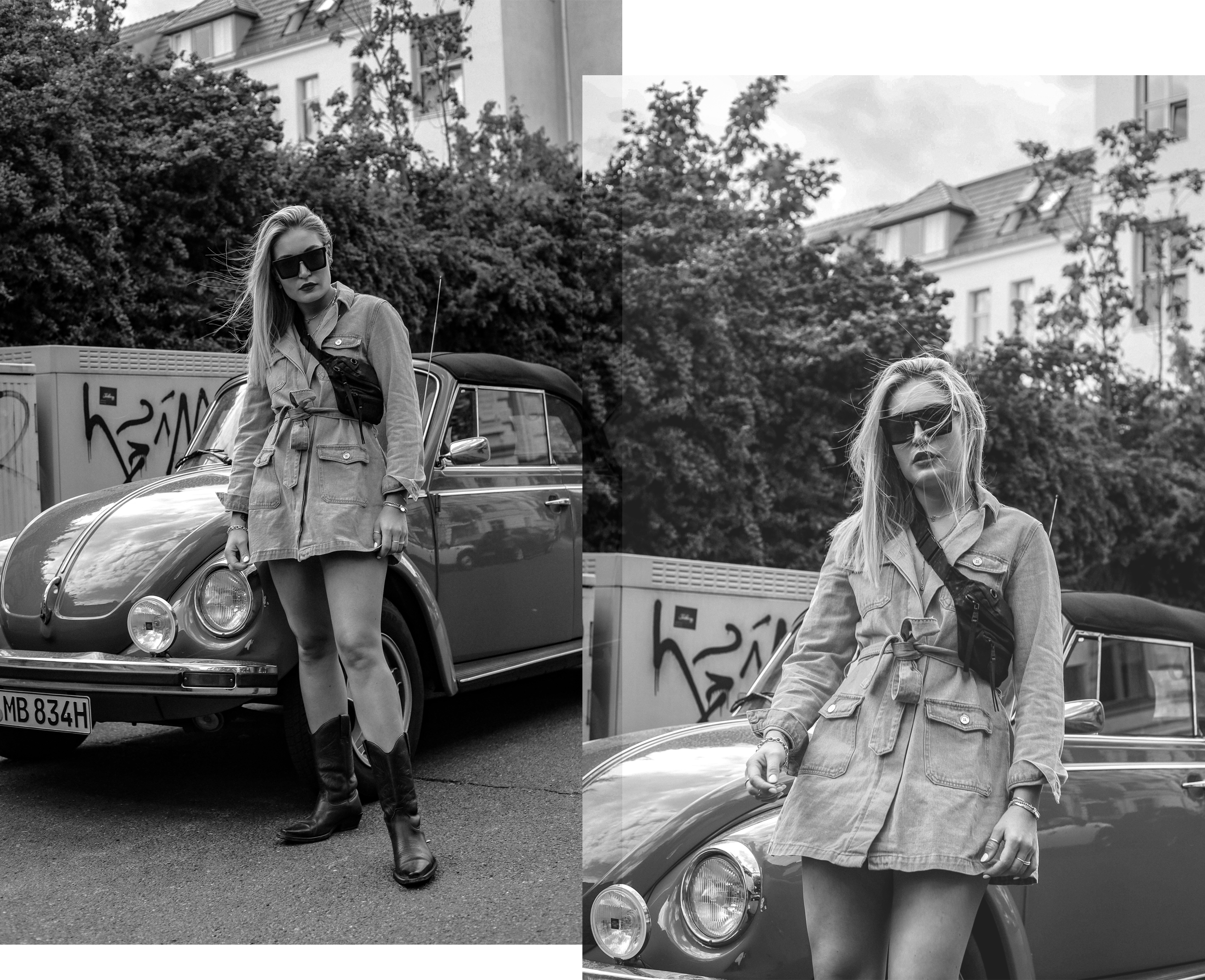 lauralamode-blogger-jeans-denim-denim dress-autumn-outfit-fashion-fashionblogger-modeblogger-inspo-streetstyle-berlin-fashionblogger berlin-deutschland-munich