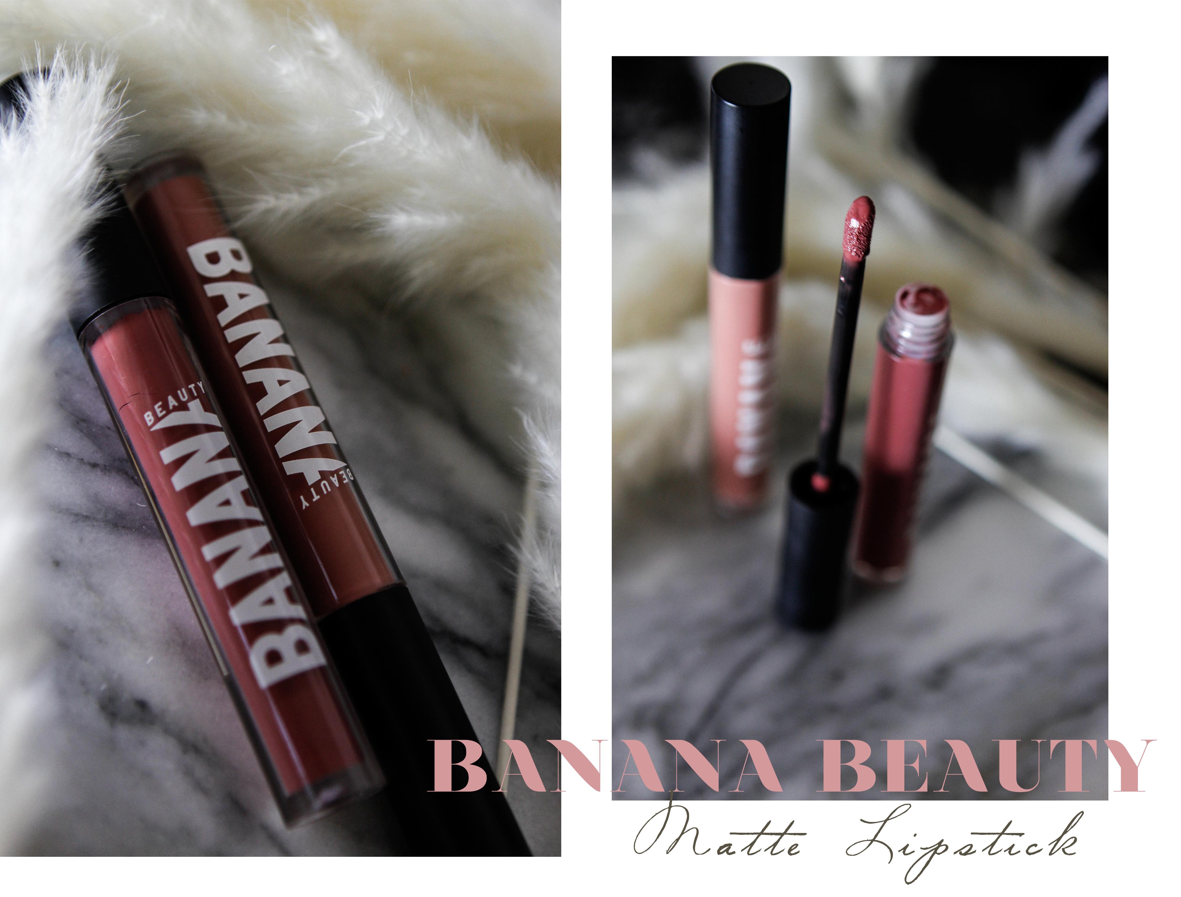 Lauralamode Beauty Blogger Belei Amazon Beauty Bananabeauty Beautyblogger Benefit Elf Cosmetic Gosh Mugler Parfum Berlin Fashionblogger