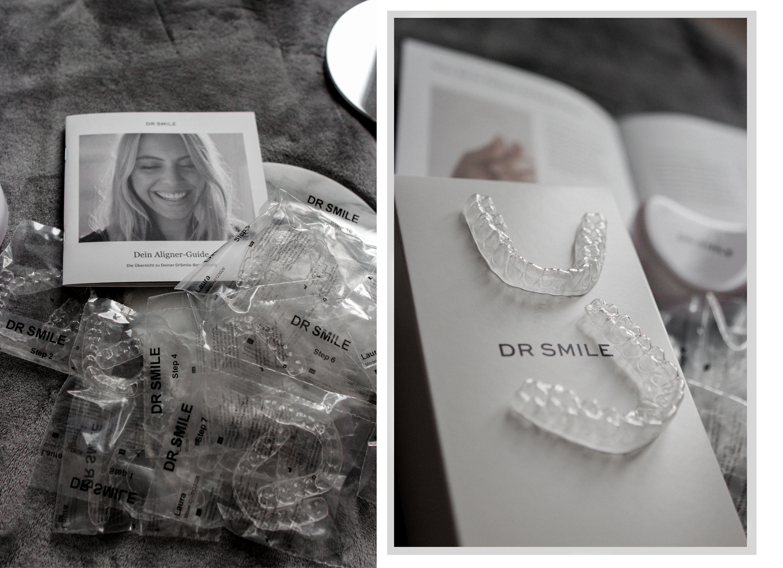 lauralamode-blogger-dr smile-berlin-lifestyle blogger-zahnschienen-transparente zahnschienen-dr smile review-fashionblogger-beauty