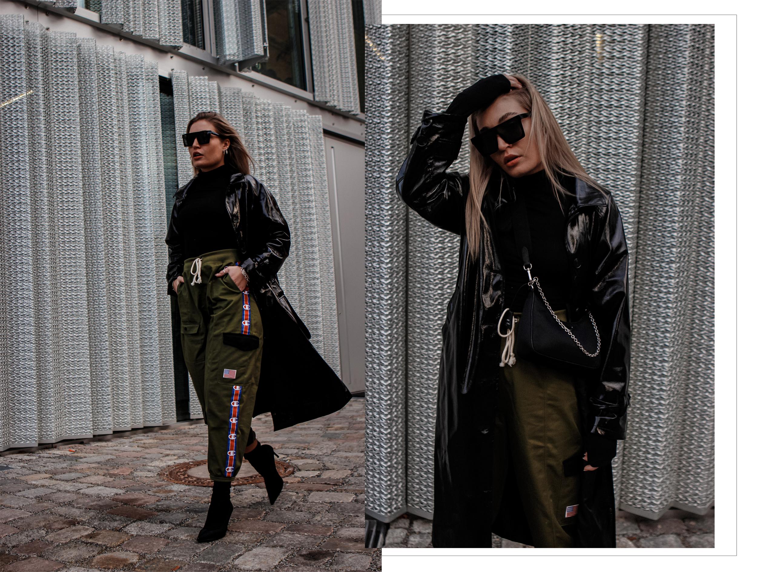 lauralamode-fashion-fashionblogger-streetstyle-style-look-lookoftheday-junkyard-champion-prada-prada multipochette-berlin-fashionblogger-munich