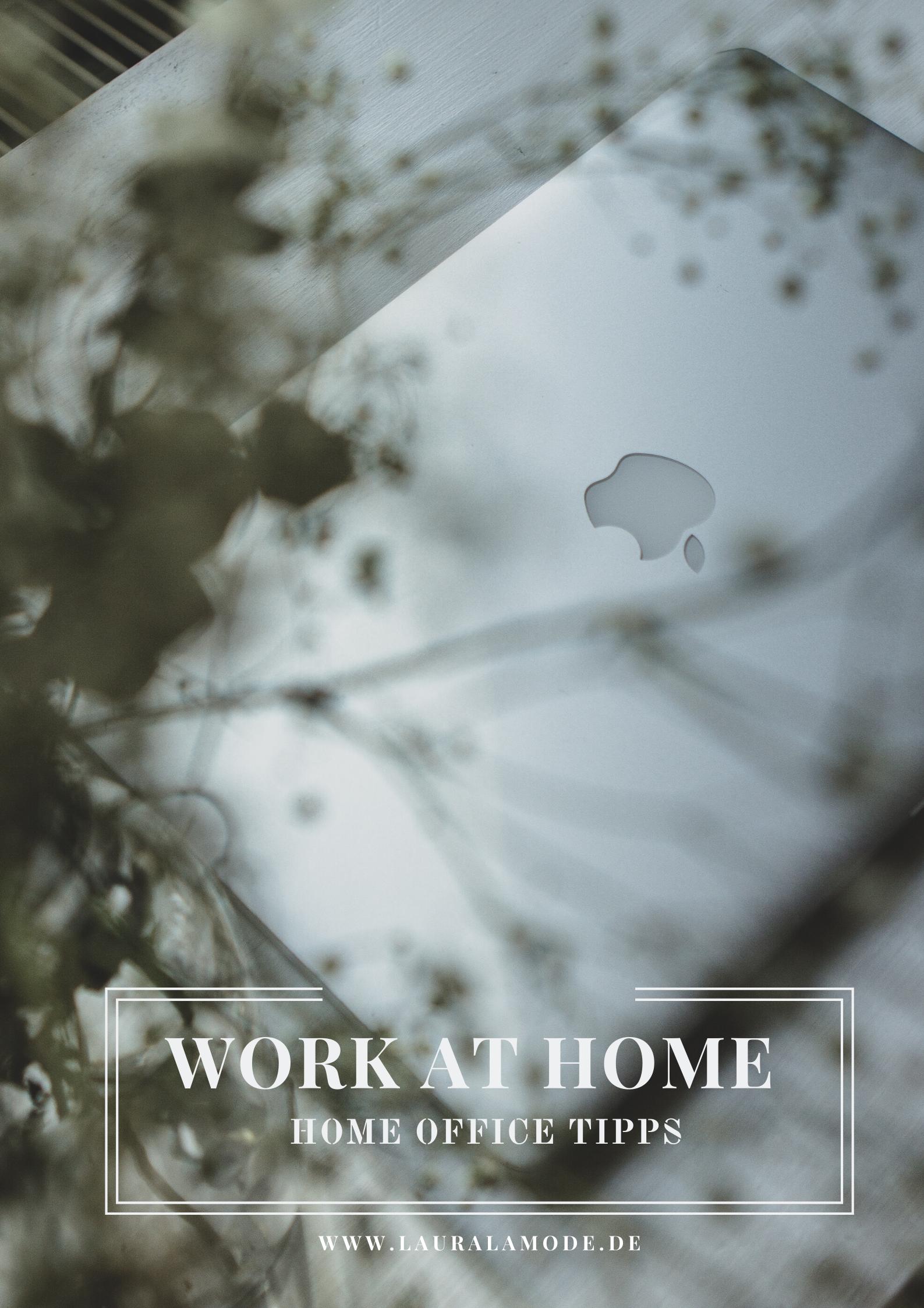 Lauralamode Home Office Office Heimarbeit Home Office Tipps Lifestyleblogger Blogger Lifestyle Effektivität Produktivität Im Home Office