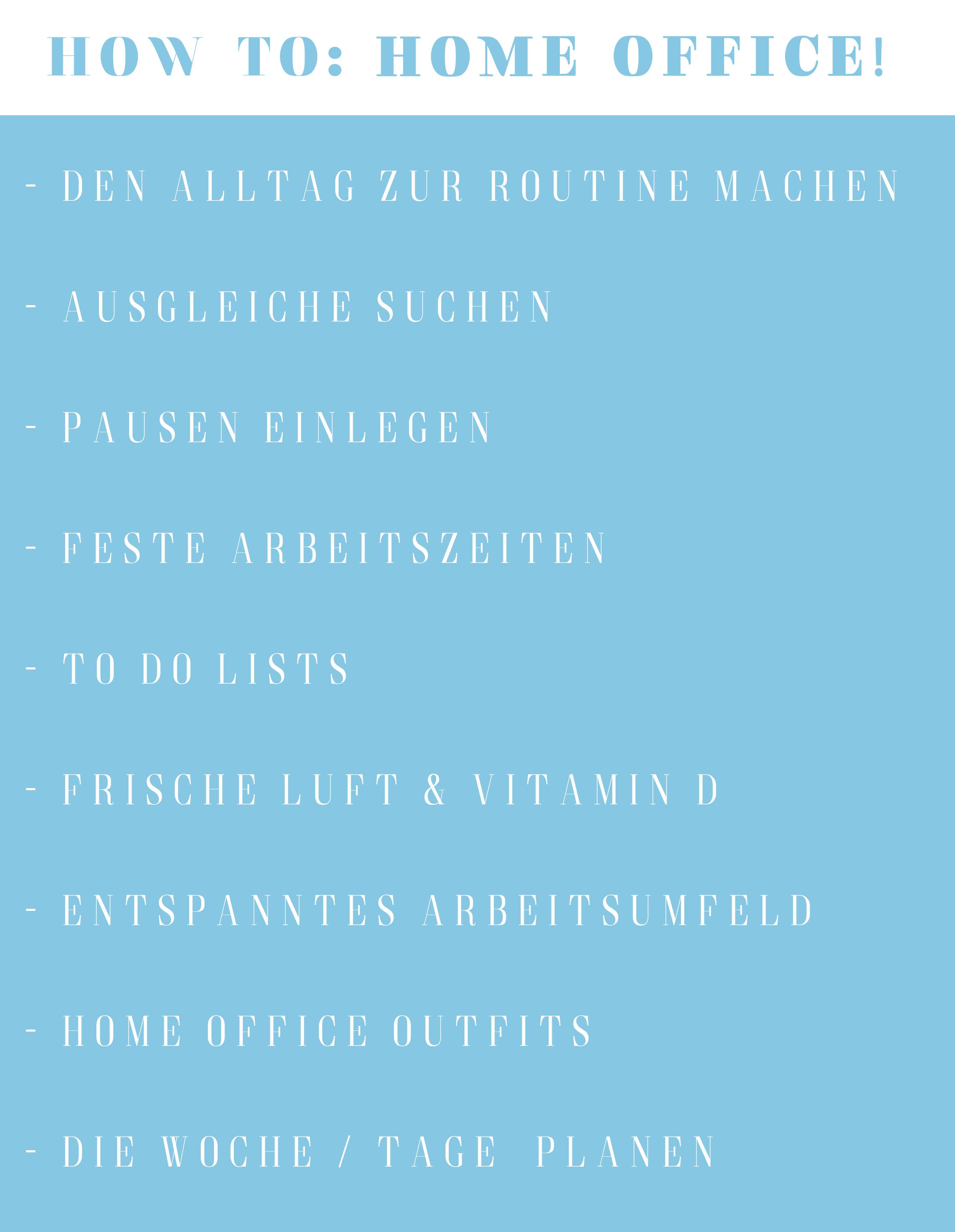 Home Office Lauralamode Tipps Für Das Home Office Home Work Routinen Alltag Routinen Im Home Office Work Selbstständig Arbeit Berlin Lifestyle Blogger Fashionblogger Outfits Fitnessblogger Deutschland