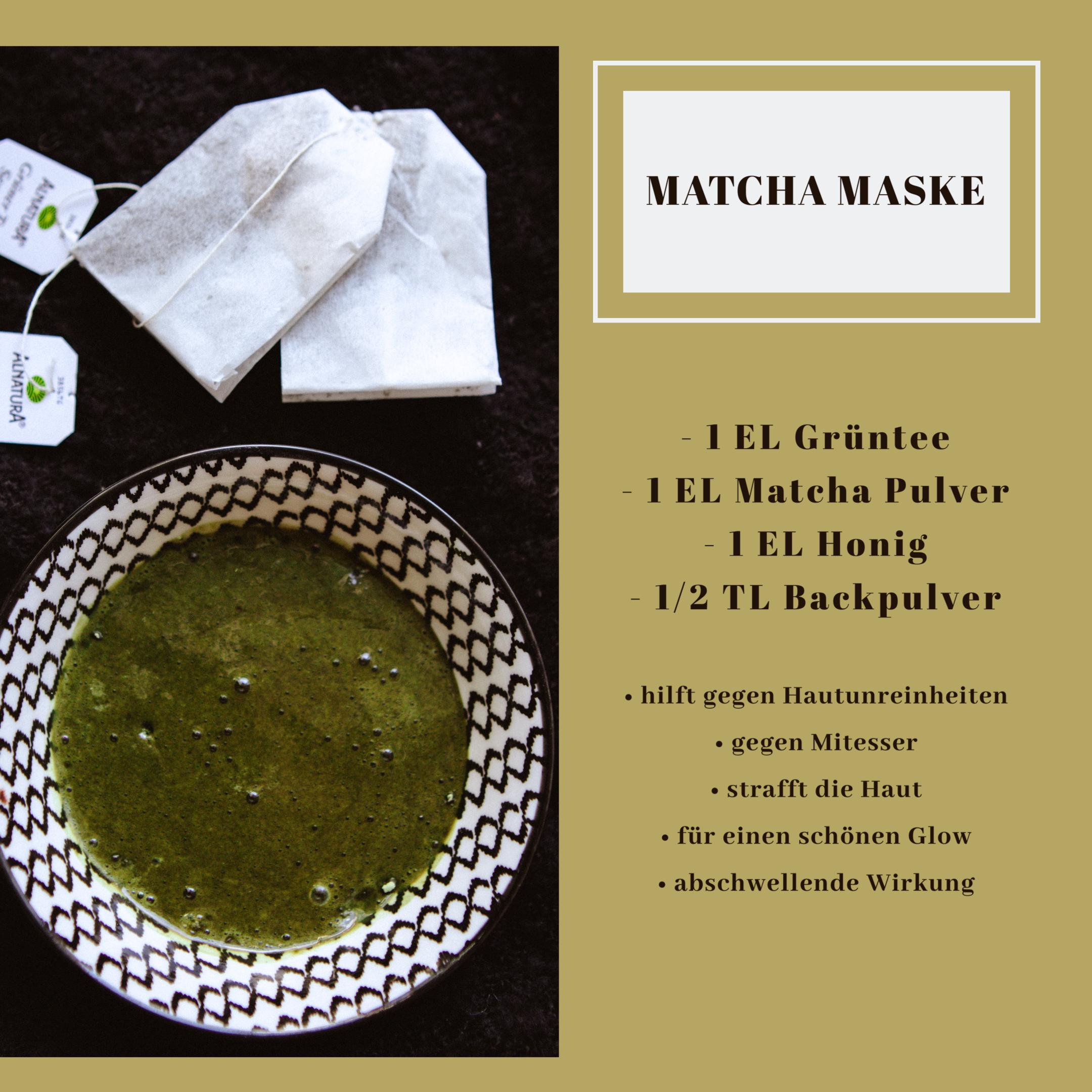 lauralamode-beautyblogger-gesichtsmasken-skincare-skin-gesichtsmasken-diy gesichtsmasken-facemask-hausmittel-anti aging-anti pickel-gesichtspflege-vegan-berlin-deutschland