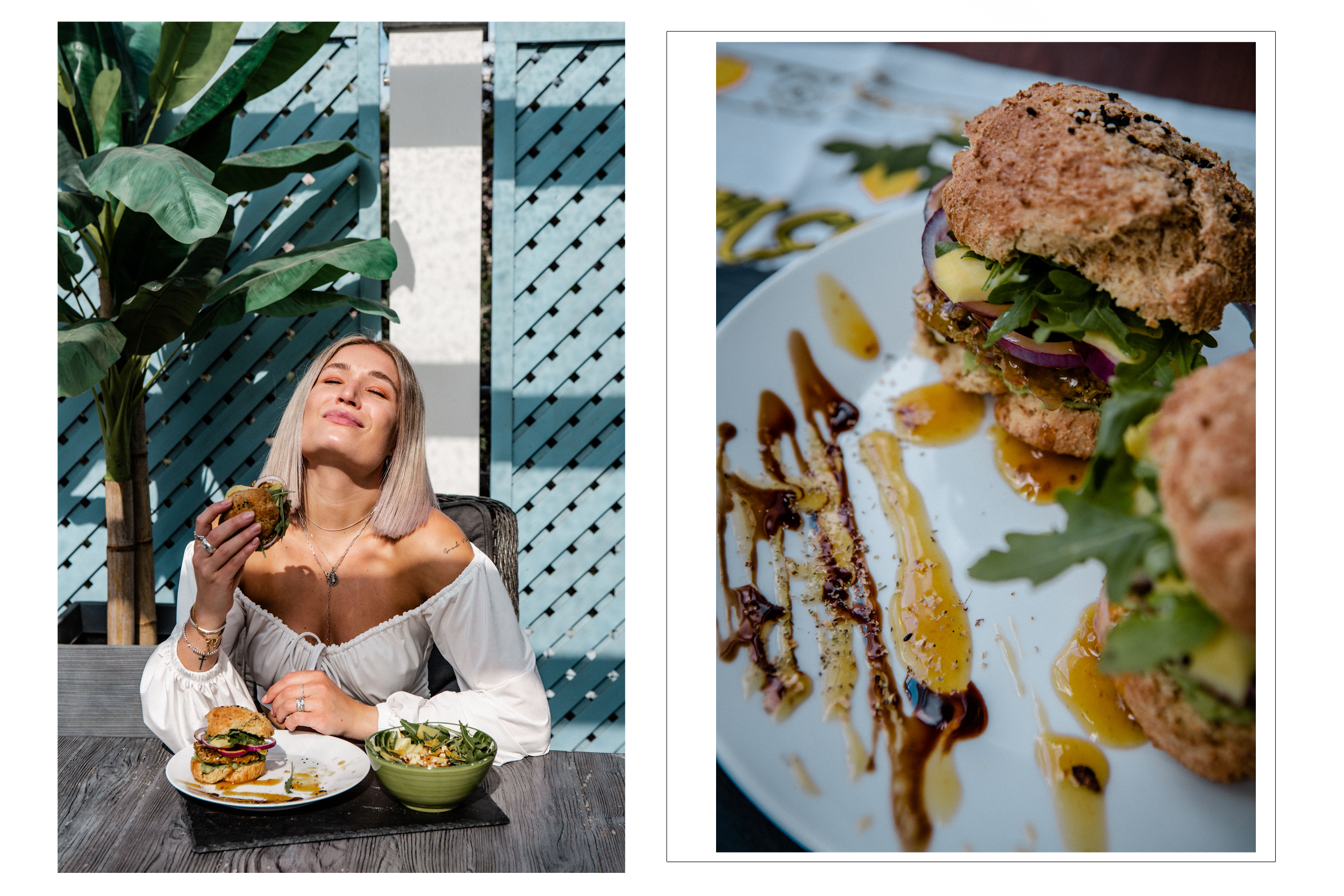 Lauralamode What I Eat In A Day Food Diary Naturata Vegan Recipes Rezepte Gesunde Rezepte Summer Recipes Vegane Rezepte Berlin Foodblogger17
