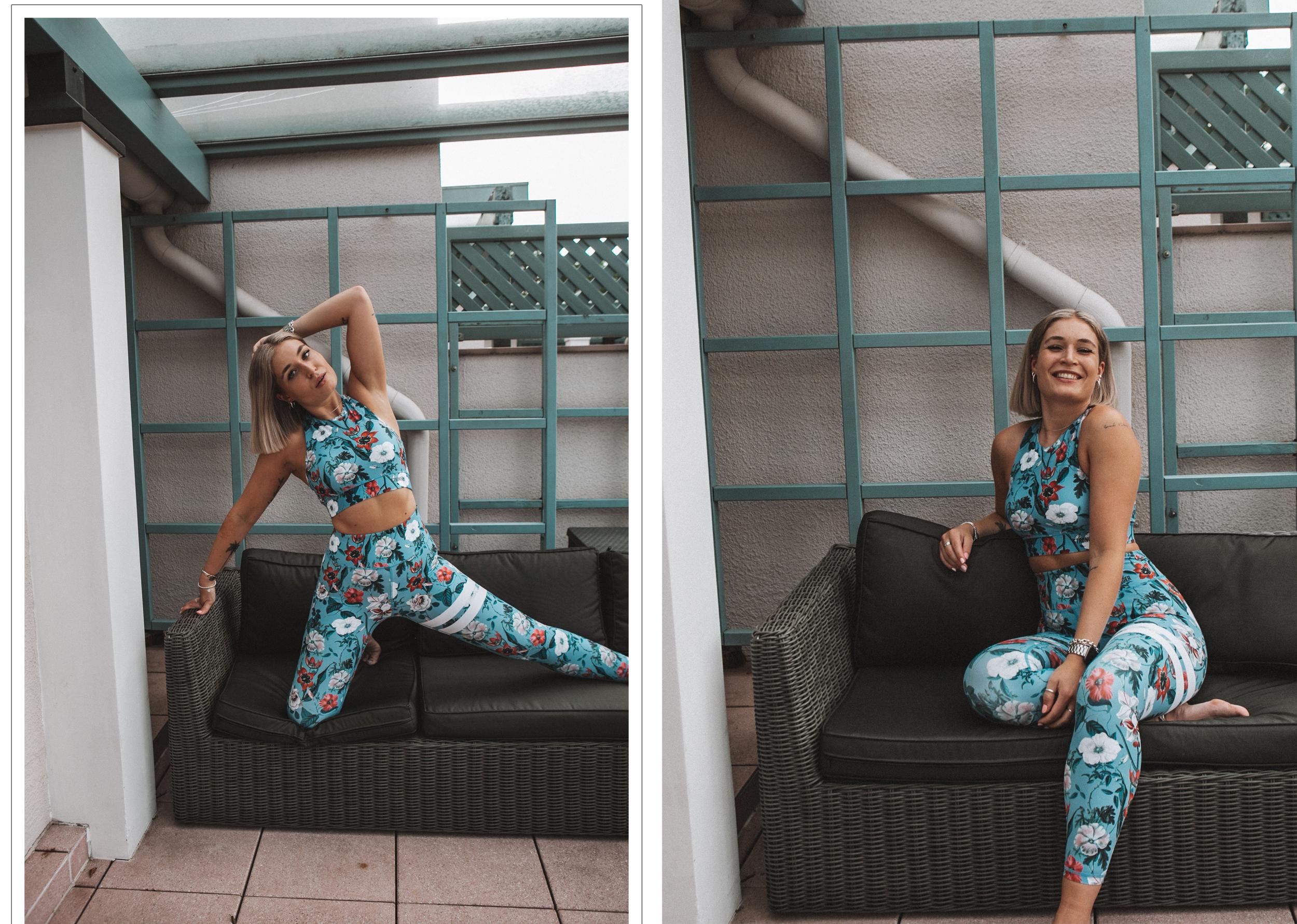 lauralamode-yoga-workout-yoga erfahrungen-yoga wirkung-Gründe für yoga-fitness-fitnessblogger-blogger-fashionblogger-yogapractise-berlin-berlin blogger