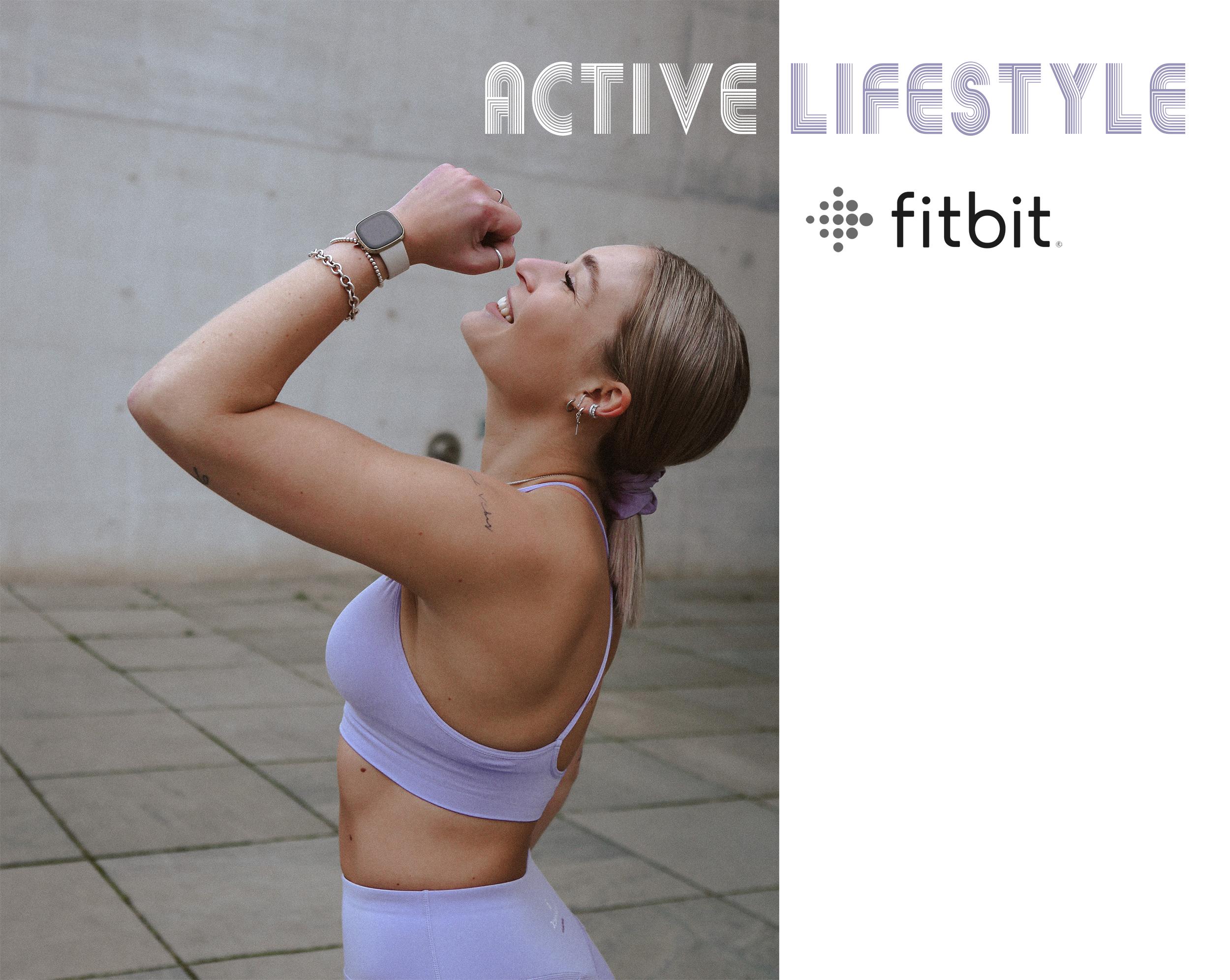 lauralamode-fitbit-fitbit sense-fitbit funktionen-smartwatch-tracker-fitness tracker-fitbit smartwatch-fitness-fitnessblogger-fitnessuhr-kalorientracker-berlin-lauralamode