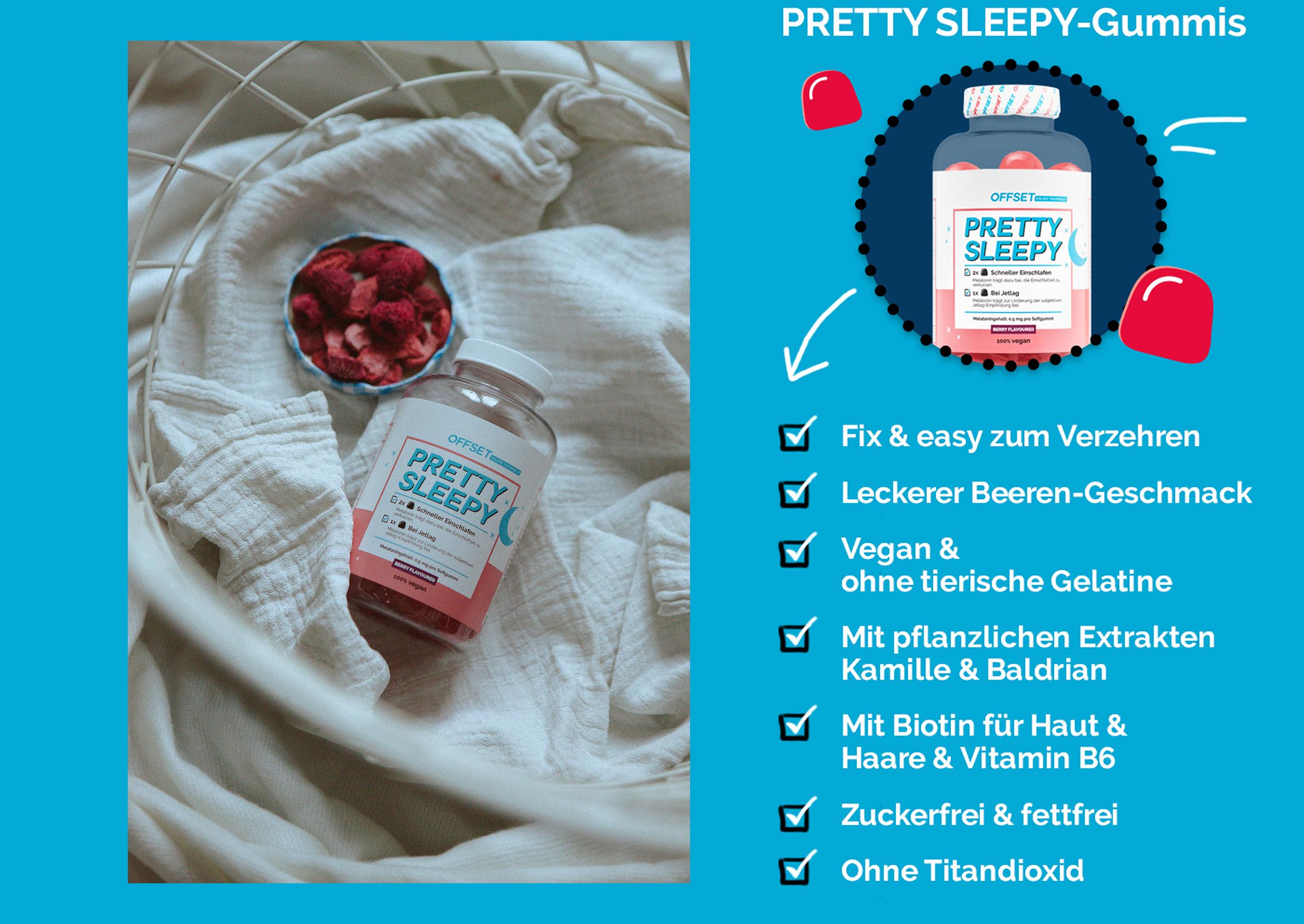 lauralamode-blogger-offset-sleep-prettysleepy-pretty immune-melatonin-schlaf-schlaftipps-schlafhormon-melatonin produktion-melatonin mittel-schlaftricks-einschlafhilfe-einschlafen-tiefschlaf